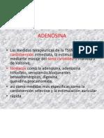 adenosina1