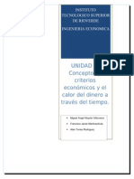 Monografia Ing Economica