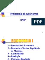Princípios+de+Economia+1 (1)