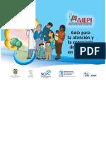 GUIA_PARA_LA_ATENCIÓN_DE_LA_NIÑEZ_EN_LA_FAMILIA