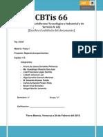 CBTis_66