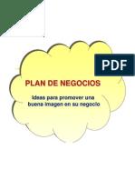 Ideas Para Promover Su Negocio