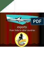 36dfexports