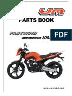 Fastwind+Monoshock+200+Picture+Book+2011+Epa