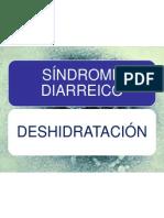 6.1sindrome_diarreico_1
