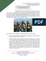 Los Apostoles de Jesucristo_pdf