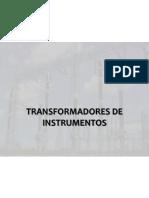 Transformadores_de_instrumentacion