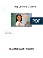 d.science Slowing Down Teacher 23Feb