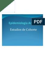 Cohorte_medicina[]
