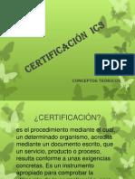MI PRESENTACIÓN DE IC3