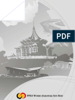 Ppes Works Corporate Profile