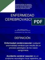 ENFERMEDAD_CEREBROVASCULAR-2[1]