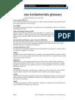 e-businessglossaryii
