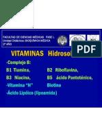v-hidrosolubles-i-y-ii