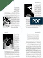Colomina_Media as Modern Architecture_2008(1)
