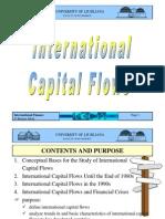 Ppt. 1 Module 12 (IE)