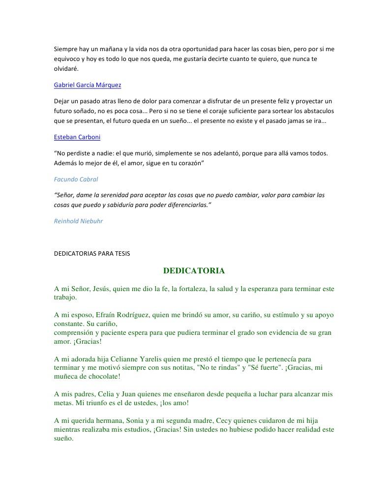foto de Dedicatorias Pa Difuntos | Amor | Oración | Prueba gratuita de 30 ...