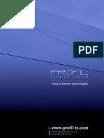 Brochure 2011 Web