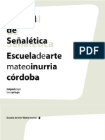 Manual+Señaletica-Miguel+A.+Lama