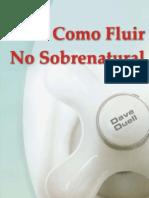 ComoFluirNoSobrenatural