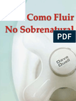 ComoFluirNoSobrenatural