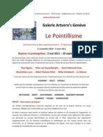 1298631473_Pointillisme_Bartolini_FR