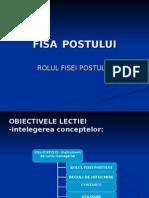 fisa__postului