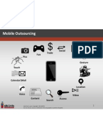 Galit Fein Mobile and Social Media Presentation Full Version v5