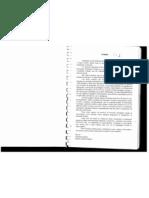 Manual de Probatiune Vechi