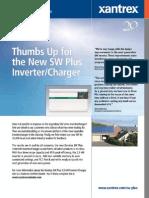 (eBooks) DIY - Home Power #095 - Renewable Solar Wind Energy