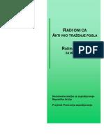 45853450 Radionica ATP1 Radna Sveska Za Ucesnike