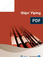 Masters Guide - Piping