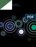 IoT Brochure, Final PDF