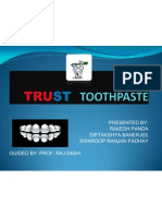 trusttoothpaste-100617160015-phpapp02