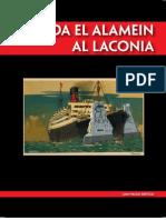 Da El Alamein Al Laconia