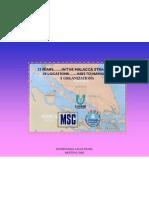 Malacca Straits-Aids to Navigation