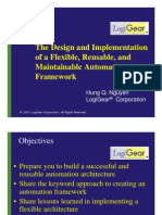Automation Framework4356[1]