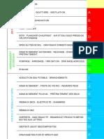 Catalogue FransBonhomme