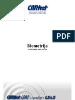 Biometrija[1]