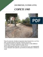 Vigneron - Il delitto degli Scopeti