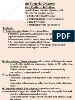 Poultry+Diseases