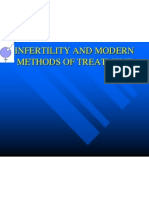 Infertility and Modern Methods of Treatment-joy