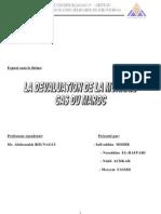 11145923b7446957e78a524e34dd7770-LA-DEVALUATION-DE-LA-MONNAIE