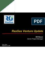 Investor Pres Qatar07 Rasgas Slide