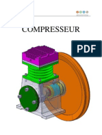 compresseur_2011-2012