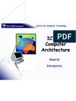 ICT123_W1