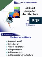 ICT123_W10