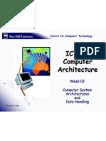 ICT123_W2
