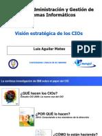 MAGSI Optimización IT - Sesión 0