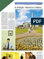 Jornal_Piracicaba
